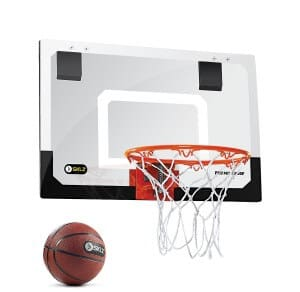 Basketball Hoops for Kids