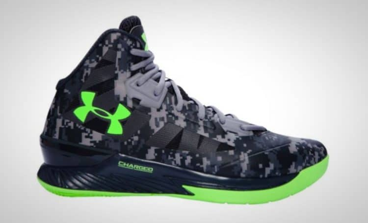 Best Basketball Shoes for Guards - Clutchfit