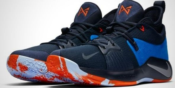 big sale ba680 a428a Nike Men's PG 2 Review – Perfect For Guards - Hoops Fiend