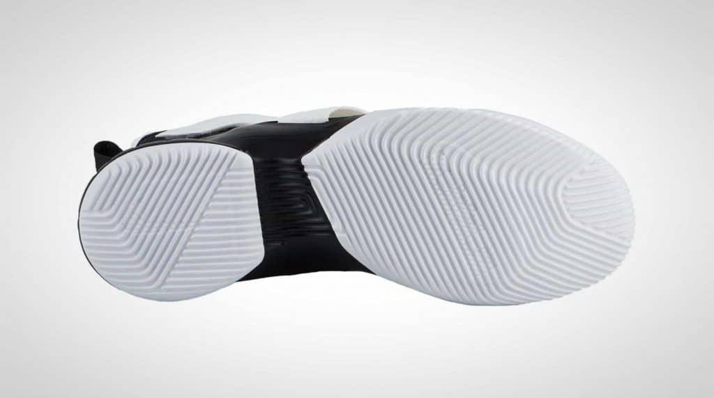 best service f105a beeb0 Nike Lebron Soldier 12 Shoe Review - Hoops Fiend