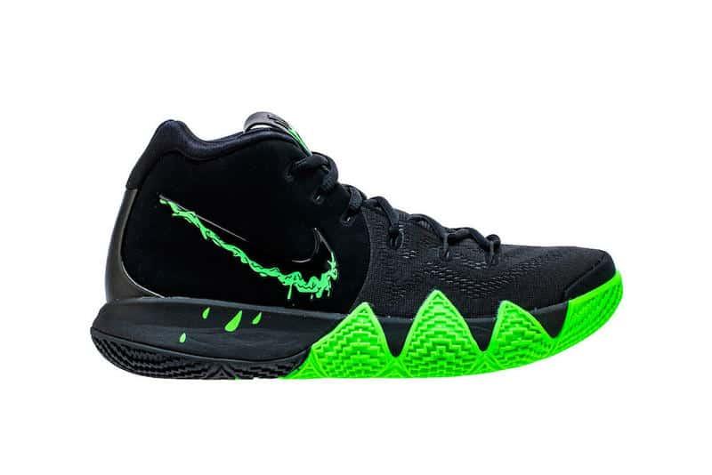 11693fed18 Best Basketball Shoes For Flat Feet – 10 Picks - Hoops Fiend